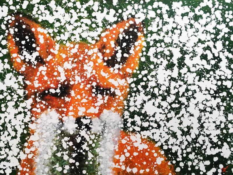 fox1-A-JexusFox