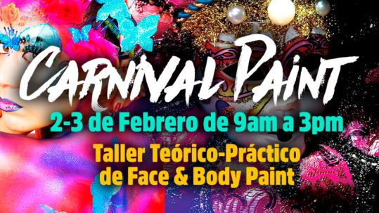 dt_facebodypaint_blog